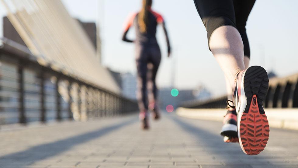 Apenas alimentação saudável e exercícios regulares não evitam doenças, é preciso muito mais!